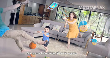 TVC bio acimin 2019 portraid