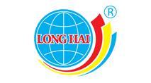 long-hai