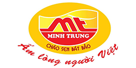 Minh Trung Group