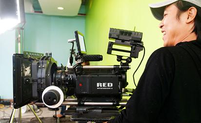 phim doanh nghiệp, sản xuất phim doanh nghiệp
