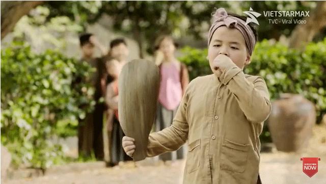 Phim quảng cáo Thuốc ho Nam Hà